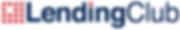 Lending_Club_logo.png.png