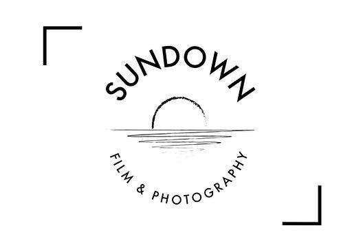 Sundown Logo copy social media.jpg