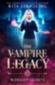 Vampire Legacy book 1.jpg