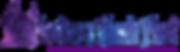 Main-Logo-Colour-1.png