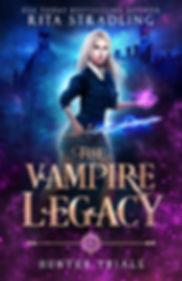 Vampire Legacy book 2.jpg