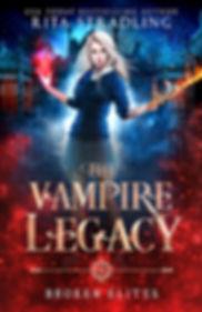 Vampire Legacy book 3.jpg