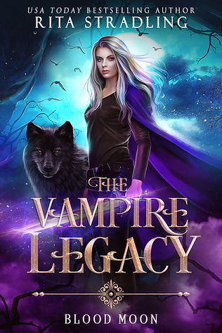 Vampire Legacy book 4.jpg