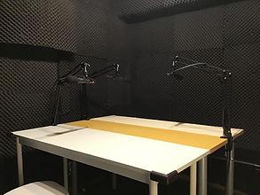 ラジオ収録スタジオ.jpe