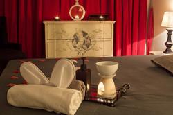 suite-calma-masajes-para-adultos-bcn
