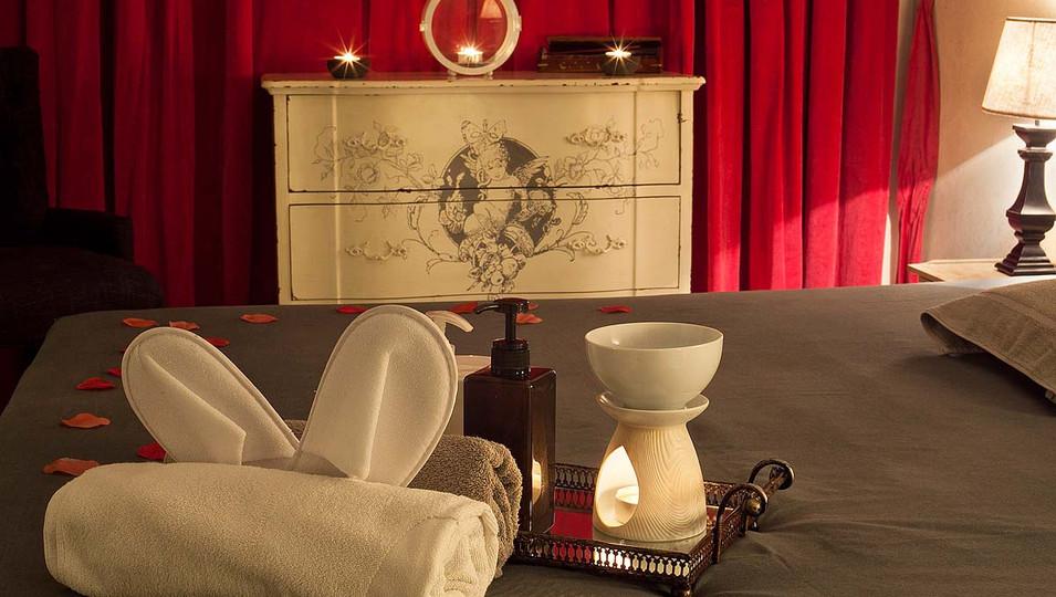 suite-calma-masajes-para-adultos-bcn.jpg