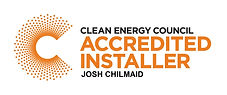 accredited-installer-logo1.jpg