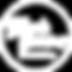 blankcanvas_logo_main.png
