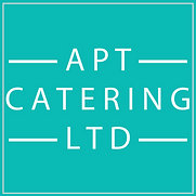 Couchs Catering - Wedding Caterers Cornwall, Wedding Catering Cornwall