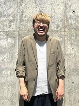 img_staff_AKITO.JPG