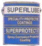 SUPERPROTECT ET.jpg