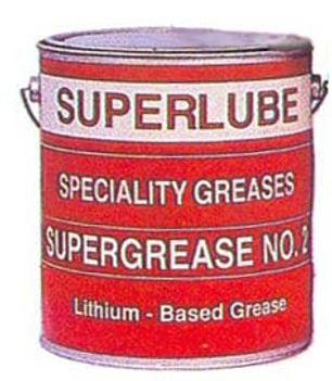 SUPERGREASE NO.2.jpg