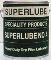 SUPERLUBE NO.4.jpg