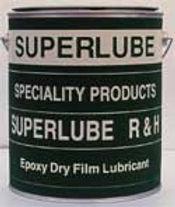 SUPERLUBE R & H.jpg