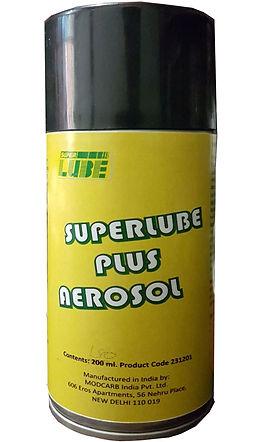 plus-aerosol-01.jpg