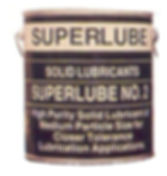 SUPERLUBE NO.2.jpg