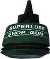 SUPERLUBE SHOPGUN.jpg