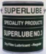 SUPERLUBE NO.3.jpg