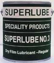 SUPERLUBE NO.3.jpg