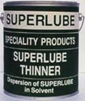 SUPERLUBE THINNER.jpg