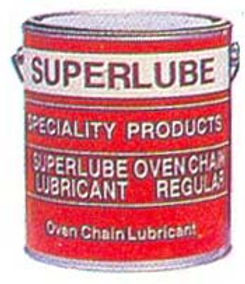 SUPERLUBE OVEN CHAIN LUBRICANT-REGULAR.j