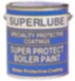 SUPER PROTECT BOILER PAINT.jpg
