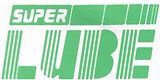 superlube logo.jpeg