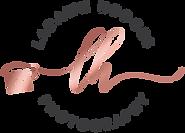 LHP_Circle-Logo-cmyk_ol.png