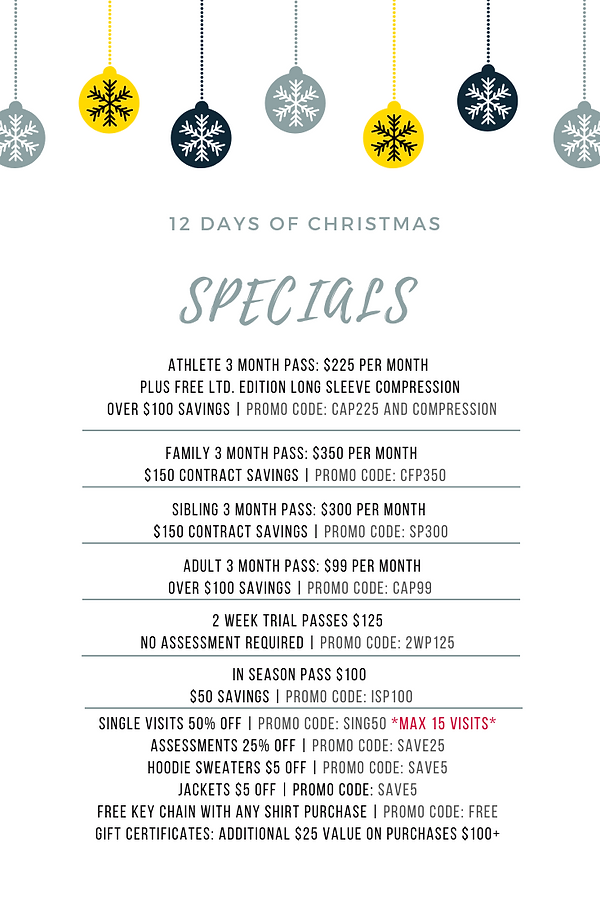 12 Days of Christmas Deals 2019.png