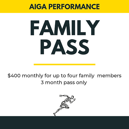 family pass.png