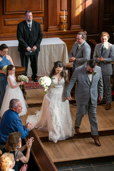 Craft Wedding-132.jpg