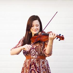 Adrianna Cicconne
