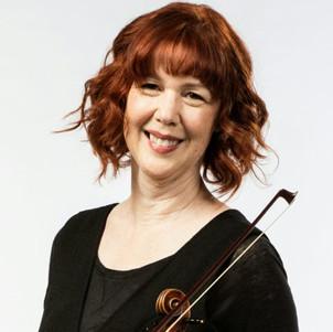 Karen Langille
