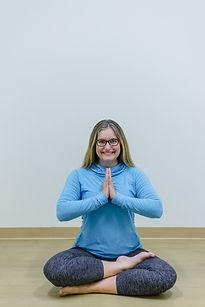 Clara-Smith-Photography-Suzuki-Fitness-4