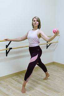 Clara-Smith-Photography-Suzuki-Fitness-1