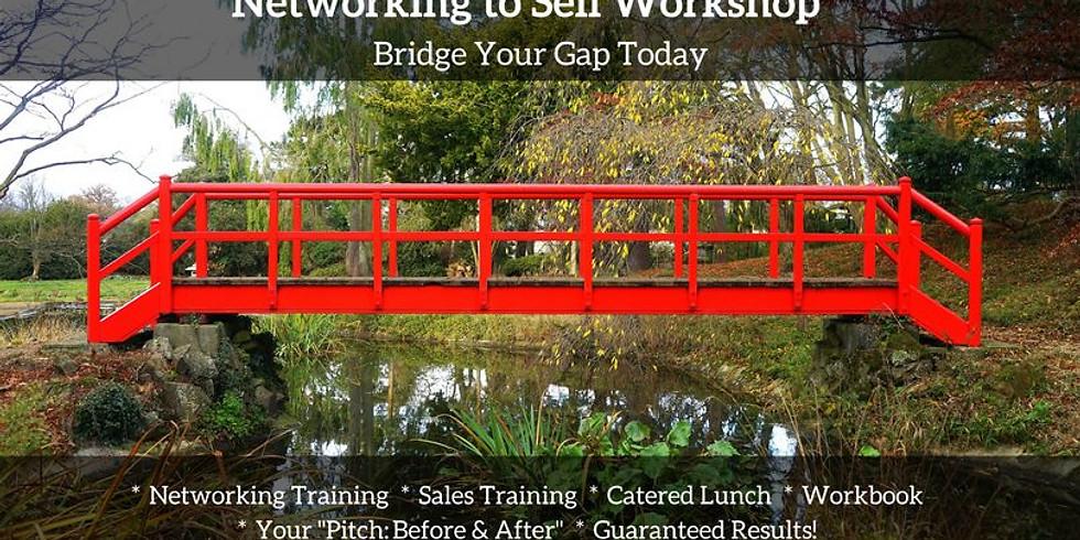 Bridge Your Gap Workshop