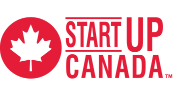 Startup-Canada-English-Red-Logo no backg