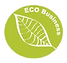 ECO-Business-Symbol-no-background.png