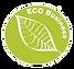 ECO-Business-Symbol-no-background.png