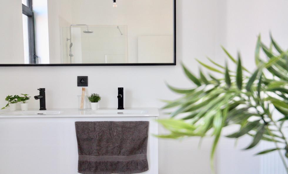 vastgoedstyling, interieurstyling en -fotografie door studio styl
