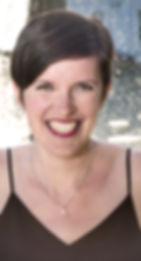 Musikschule Sabrina Henschke Gesangsunterricht Mezzosopran Saarbrücken singen lernen
