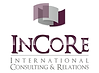 incore logo.png