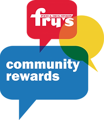 frys-community-rewards-logo.png
