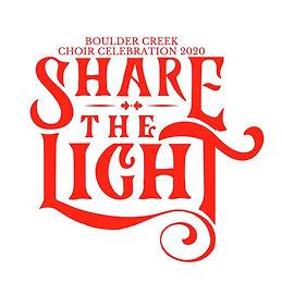bchs concert share the light.jpg
