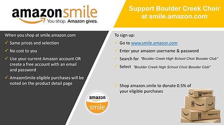 Amazon-Smile-Flyer-page-001.jpg