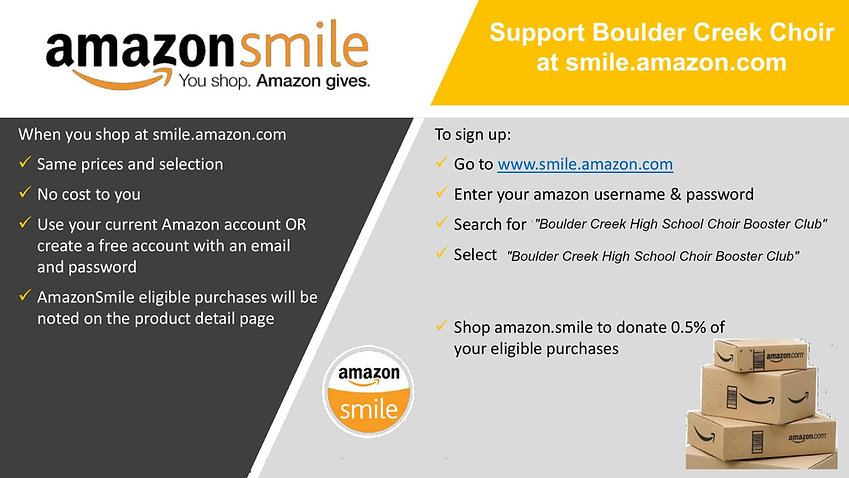Amazon-Smile-Flyer-page-001.jpg