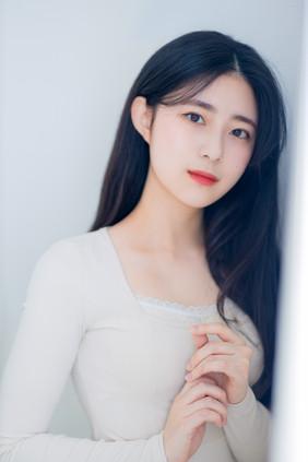 이지연 Jiyeon Lee