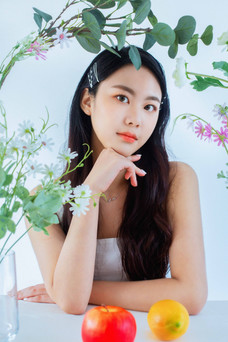김지연 Jiyeon Kim