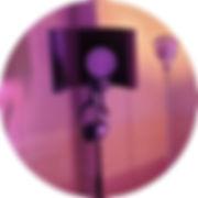 Production_Room_02.jpeg