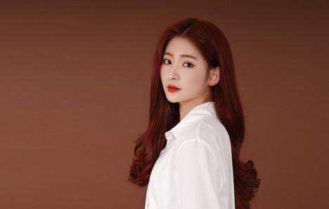 허소현 Sohyun Heo